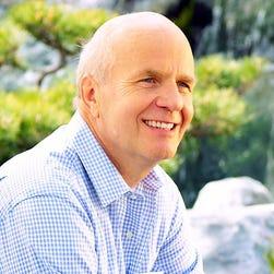 Self-help guru Dr. Wayne W. Dyer dies at 75