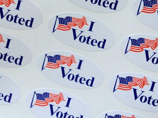 Voting_Stickers.JPG