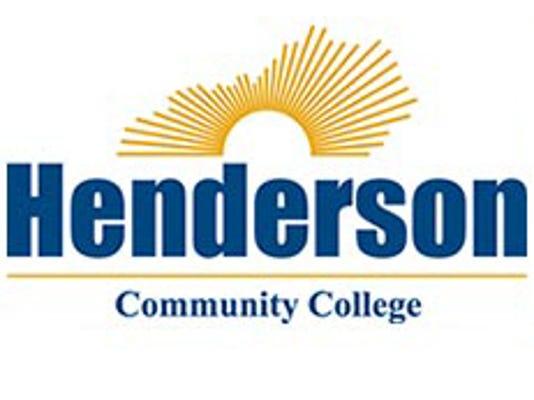 636193077521236186-0512-GLLO-Henderson-Community-College-logo.JPG