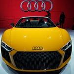 The 10 best car brands in America