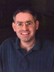 William Lambers