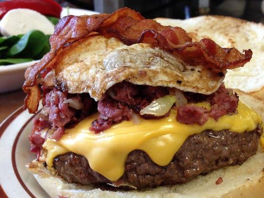 Arthur's Breakfast Burger-up.jpg