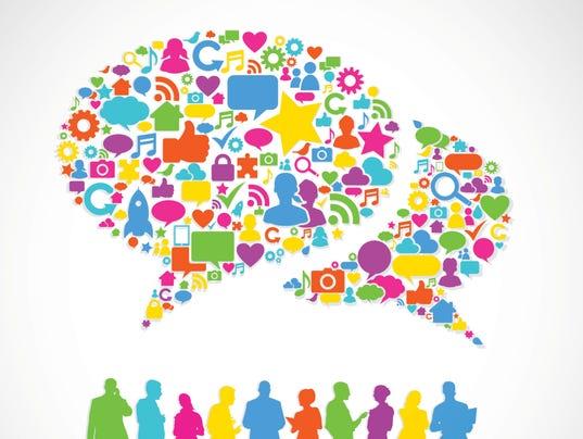 networking-THINKSTOCK