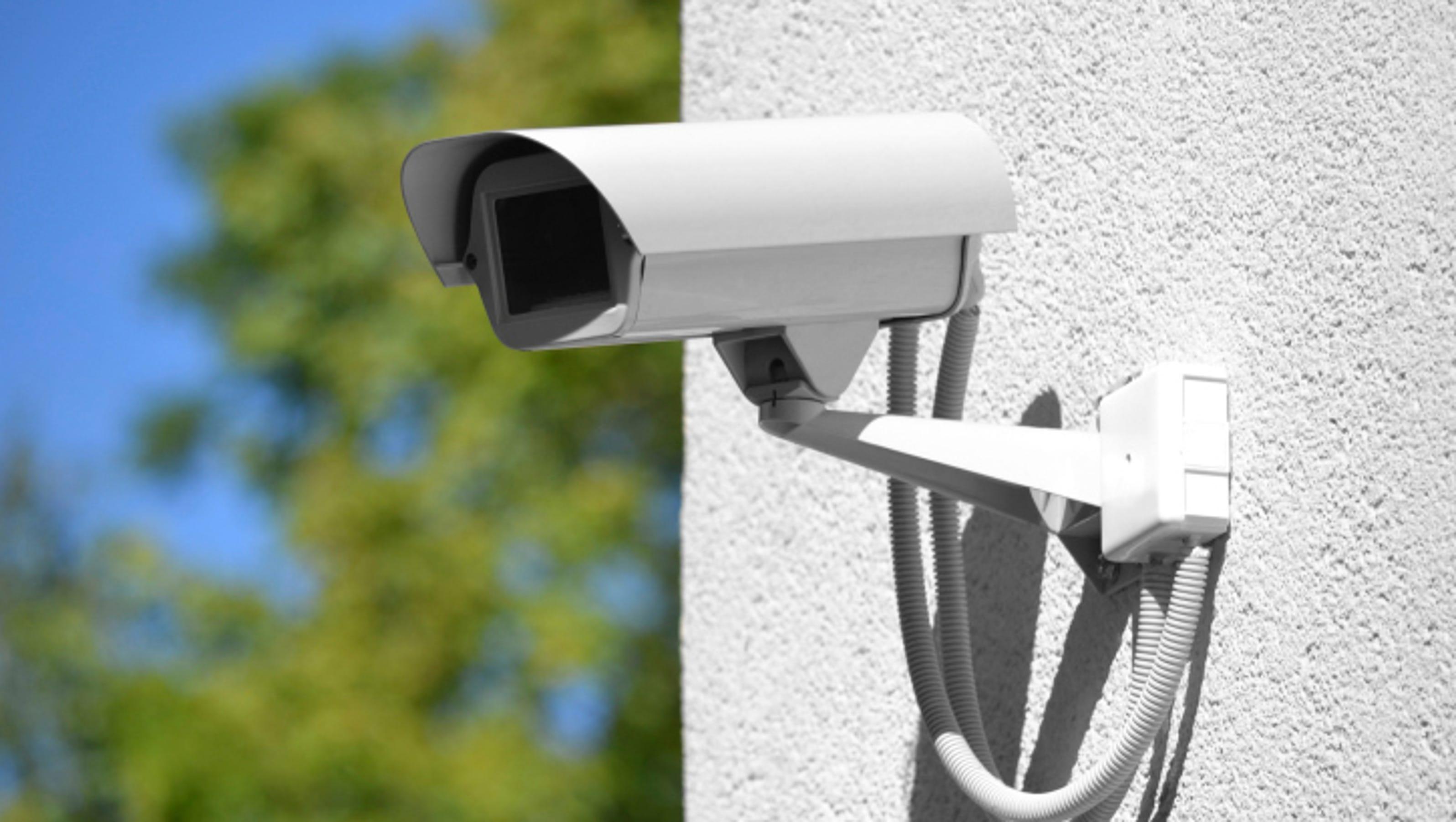 Website live streaming unsecured webcams for Live camera website