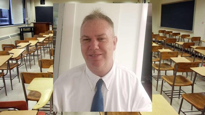 A jury has awarded $170,000 to former Boynton Beach High Assistant Principal Gary Groover, who was demoted to a teaching position in 2015 after cooperating with an investigation.