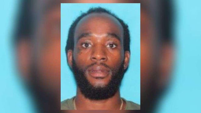 Tyronie Patterson was killed in March 2017. Authorities are still searching for his killer.