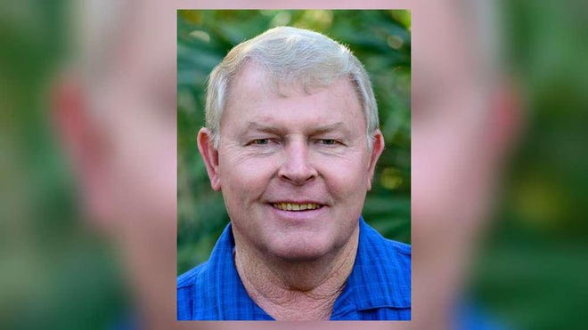 Former Loxahatchee Groves council member Ron Jarriel died Friday at age 68.