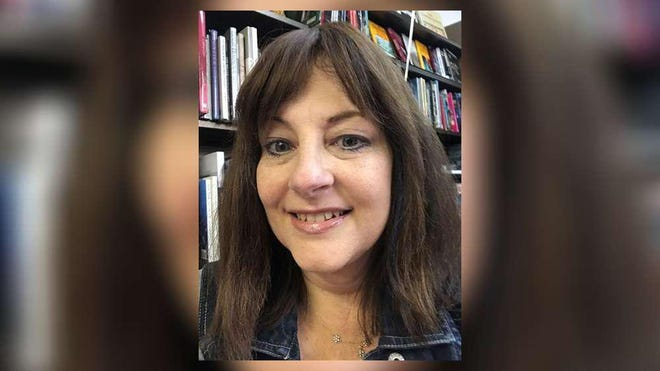 Stacie Ramey, who has been a speech language pathologist for more than 30 years, pens a new story about a teen with cerebral palsy who must accept a new truth about her disease.