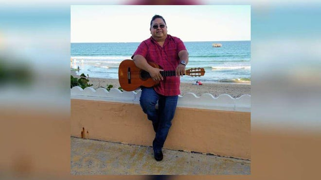 "Carlos Morales, a longtime employee of the Winter Equestrian Festival in Wellington, died of the novel coronavirus on April 20 at Wellington Regional Medical Center. Morales was an avid, self-taught classical guitar player with ""a great sense of humor"" who planned to retire this spring and return to his home country of Nicaragua, said his son, Jose Morales."