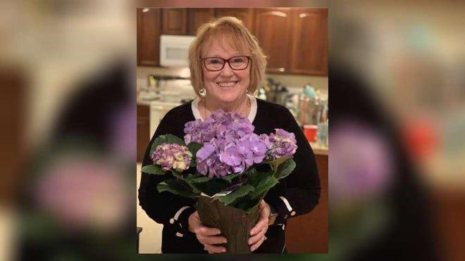 Patti Wagner, 66, of Greenacres died on April 9 after battling the novel coronavirus.
