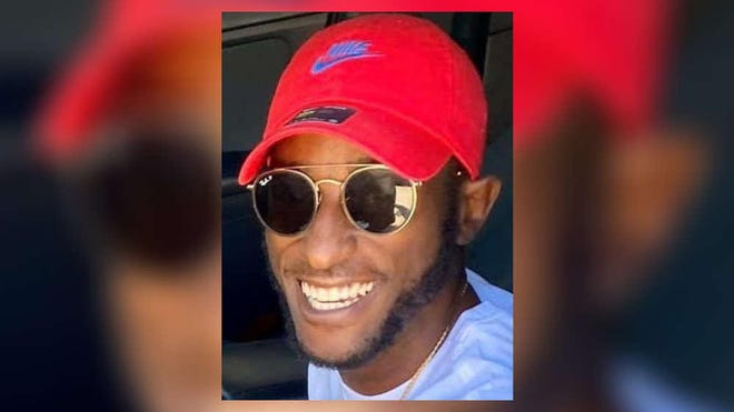Devonte Lanard Davis was shot to death July 4, 2020, while setting off fireworks on 17th Street in West Palm Beach.