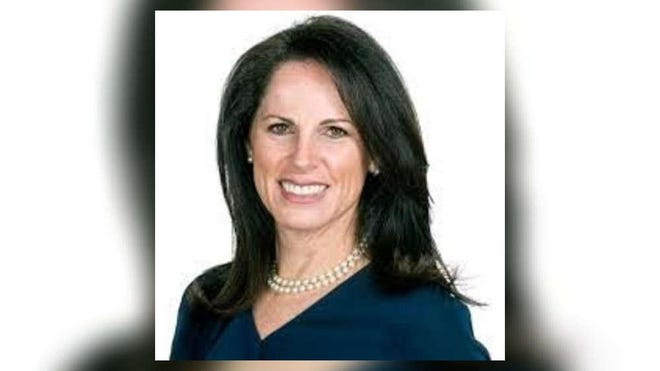 Democrat State Rep. Tina Polsky gave up her House District 81 seat to run for Senate District 29 in the Democratic primary on Aug. 18, 2020.