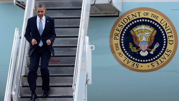 AP Obama_108