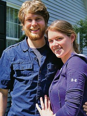 Daniel J. Szafir and Danielle N. Albers
