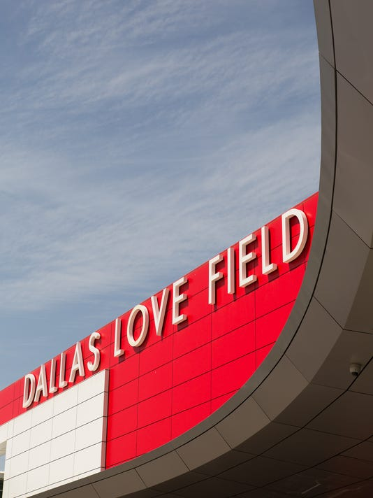 635663312808880500-Dallas-Love-Field---courtesy-of-the-airport