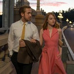 Oscars 2017: Predictions on who will win, who should win