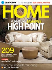 Find more great articles on home trends and decor in