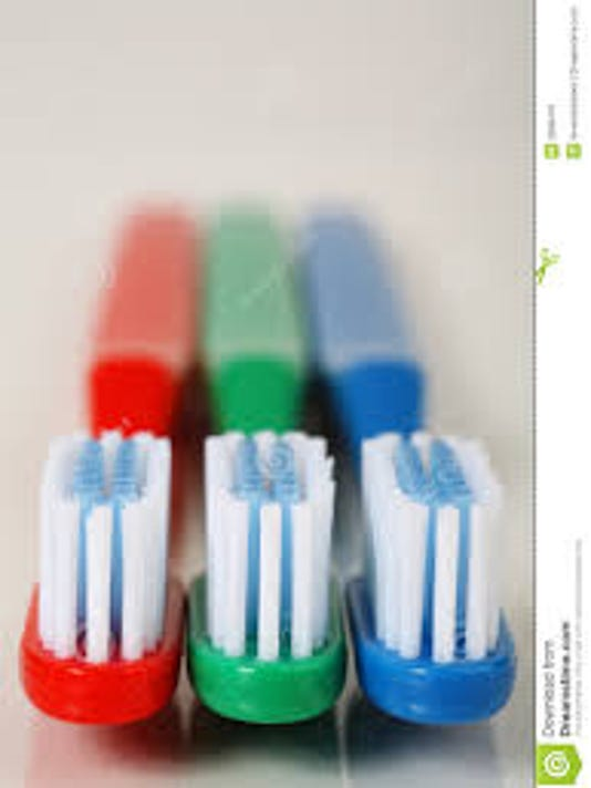 tooth brushes online.jpg