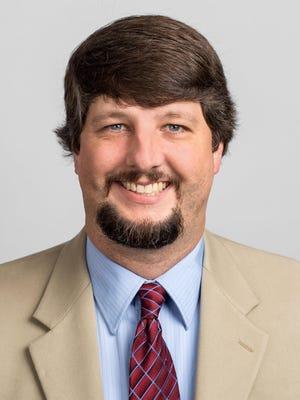 Kevin L. Hughes