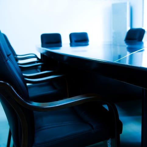 RGJ seeks applicants for next Editorial Board