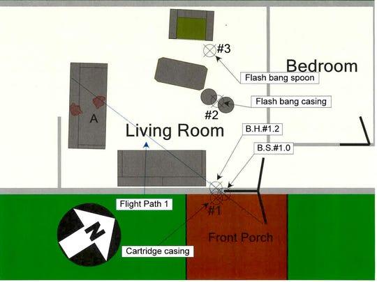 CGO 0315 McKNIGHT INVESTIGATION-diagram