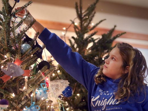 d00432117c7d Holiday weekend guide: Kid-friendly Christmas activities in Milwaukee