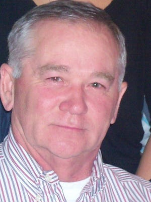 Gary Osborne was a former director of information technology for the Cincinnati Enquirer.