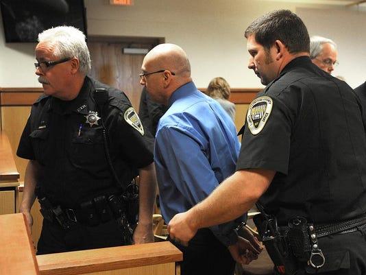 -Billings Rapes Trial_Hert.jpg_20140414.jpg