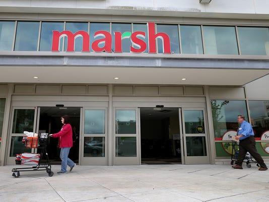 636294942165257749-20-Marsh.jpg