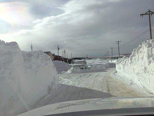 022218Denise-Salois-montana-snow.jpg