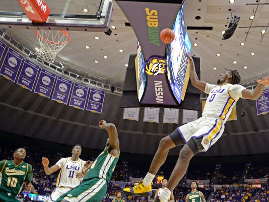 SE_Louisiana_LSU_Basketball_25563.jpg