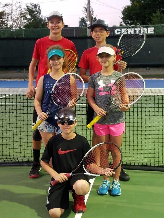 636608800968612182-Tennis-Marathon6.jpg
