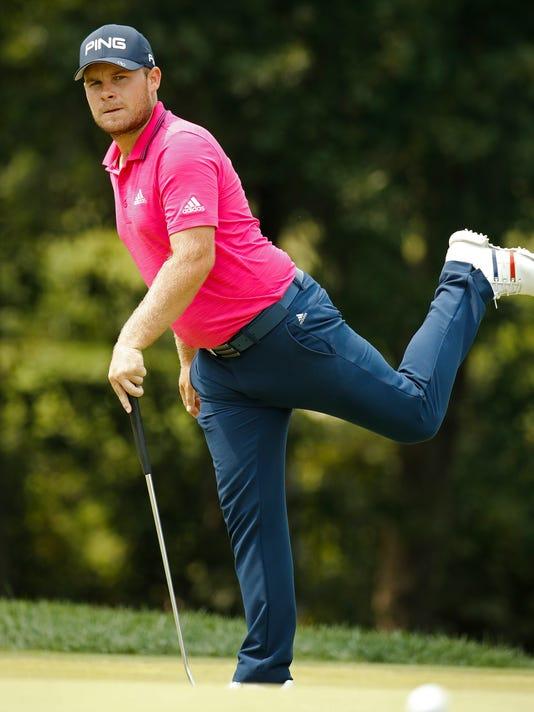 PGA_Championship_Golf_86489.jpg