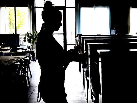 636548105659912752-INI-chefs-18.jpg