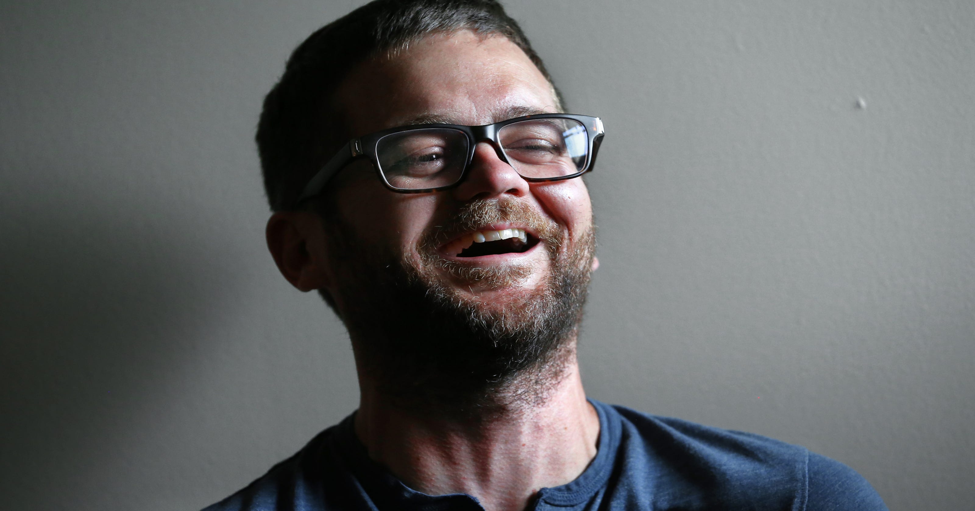 Josh Kaufman has more than TV songs to sing
