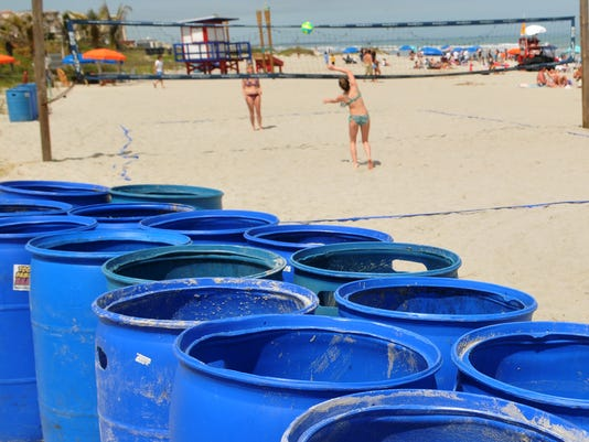 Beach trash cans KBB 6.jpg