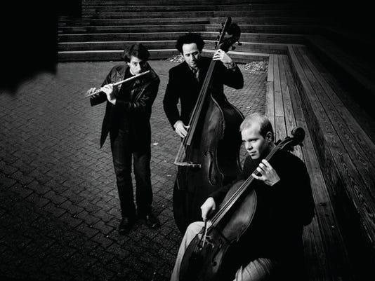 PROJECT+Trio_IRIS+Orchestra.jpg