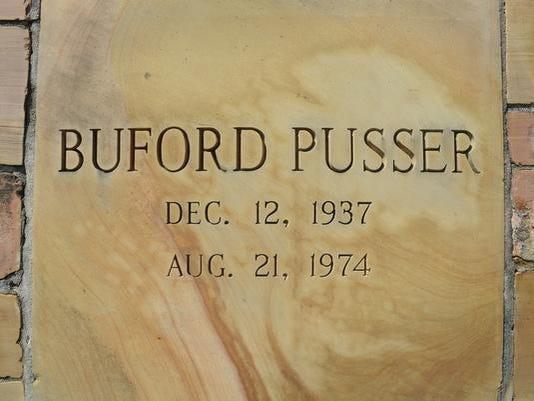 js-0824-Buford-09.jpg