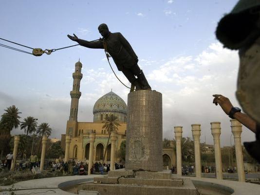 iraq war - anniversary.jpg
