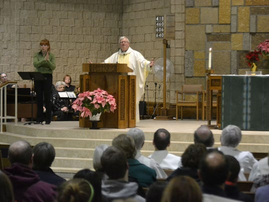 -GPG Respect Life Mass in Appleton.jpg_20150122.jpg