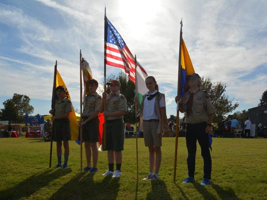 636131781224208115-Campbell-Crossing-NNO-Fall-Festival-Scouts.jpg