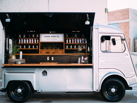 Wine-Tasting-Truck.jpg