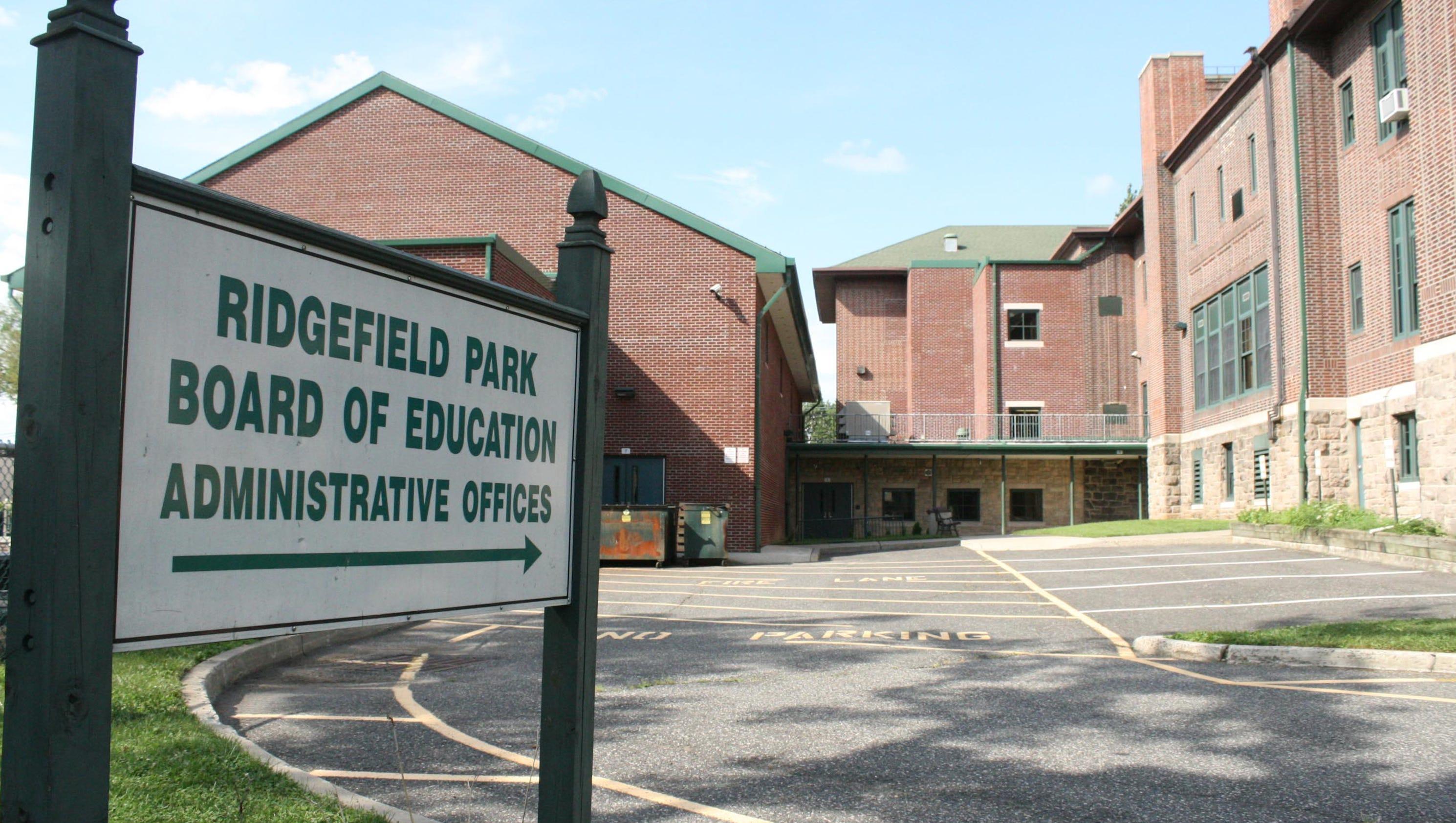 Ridgefield Jobs | Jobs in Ridgefield WA | Snagajob