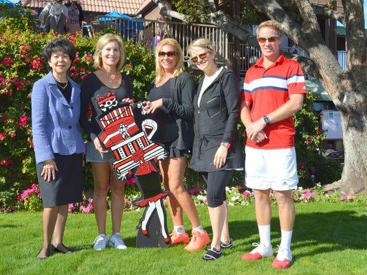 635858814578252971-Tennis-Tournament-2015-12-Photo-DSC-0398.jpg