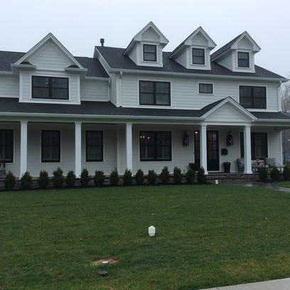 New Jersey Festival Orchestra conducts tour of notable Westfield homes, concludes season at Drew University
