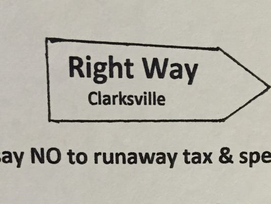 635780188875626110-right-way-clarksville