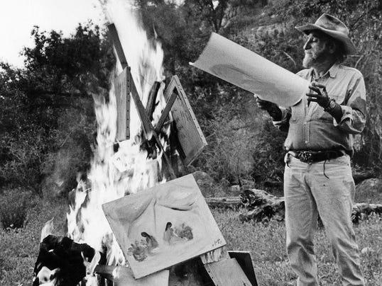 Degrazia-burning-art.jpg