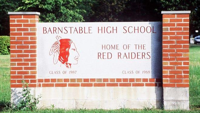 The Barnstable Patriot