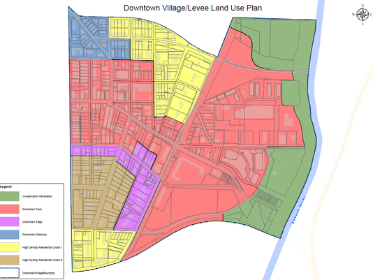 636053267664556747-area-plan-map.PNG