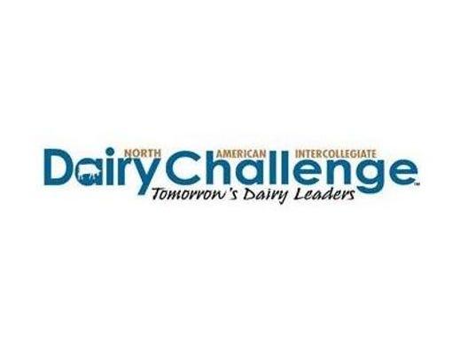 Lg-Dairy-Challenge-logo.JPG